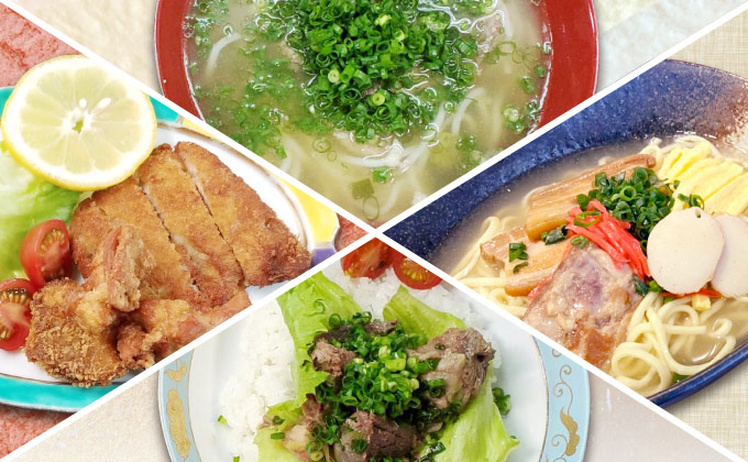 3pr-food